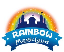 biglietti-scontati-magicland-valmontone