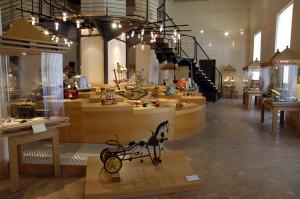 museo-giocattolo-zagarolo